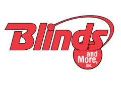 blinds-more