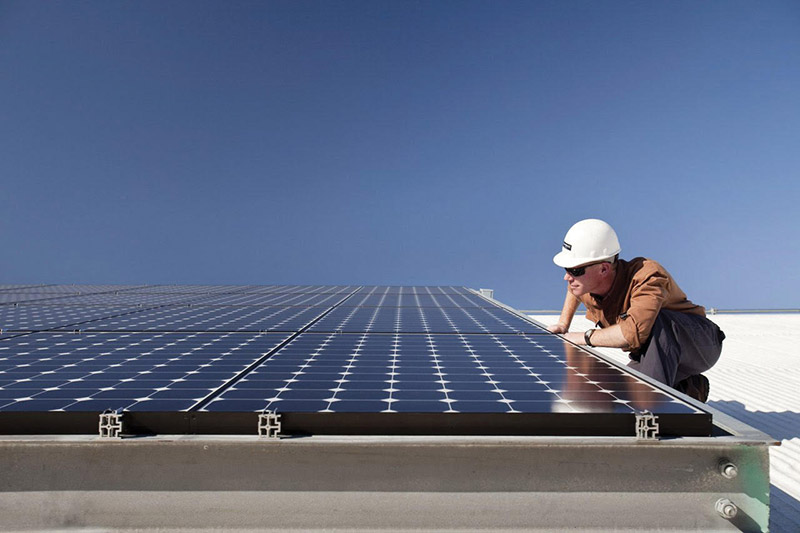Now s the time to think solar bakersfield home magazine for Bakersfield home magazine