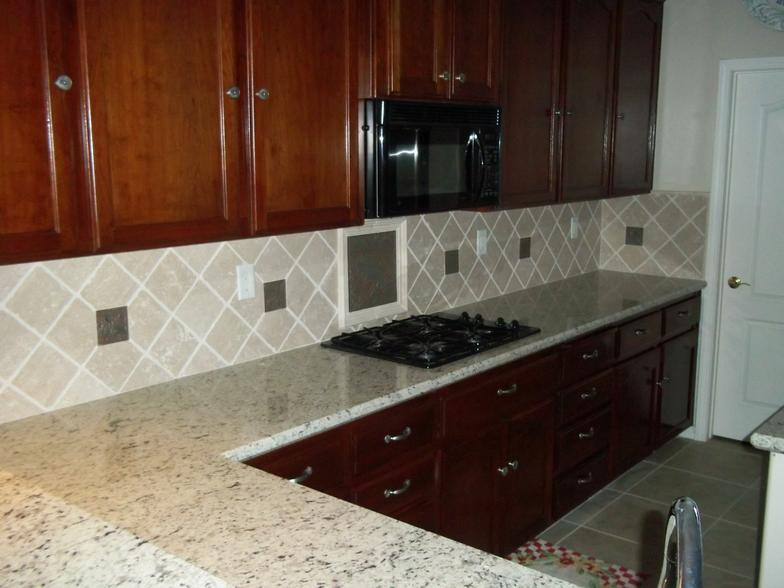 What To Ask Your Contractor: Counter Top Trends & Four Questions To Ask Your Contractor